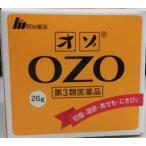 オゾ OZO 26g×2 1847