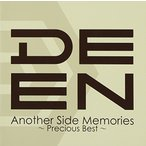 Another Side Memories~Precious Best~ 中古