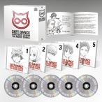 SKET DANCE SUPER BEST ALBUM [THE MUSIC DANCE][特別収納BOX仕様]