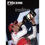 The Moment of Passion F1SCENE〈2010(vol.2)〉 中古