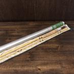 Orvis Fullflex 7-1/2ft Glass Fly Rod Mint オービス フルフレックス オールド グラス 7-1/2ft フライロッド ビンテージ ミントコンディション オリジナル