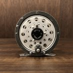Orvis Madison 4/5 Fly Reel екб╝е╙е╣ е▐е╟еге╜еє е╒ещедеъб╝еы е╙еєе╞б╝е╕еъб╝еы екеъе╕е╩еы
