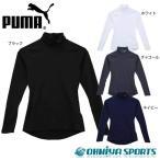 アンダーウェア プーマ PUMA レディース テックライト  インナー シャツ  ランニング  スポ...