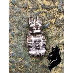 家内安全、円満、家の守り神、守護 アンデススピューマ エケコ人形用小物
