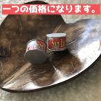 【限定】エケコ(エケッコー)人形用小物 ミニチュア 「缶詰」1つの価格