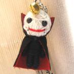 ポクポンミニストラップ Dracula 「利益・強運」