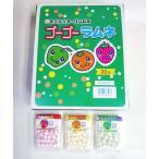 駄菓子 プチラムネ(30円x30コ)問屋 ラムネ菓子 業務用