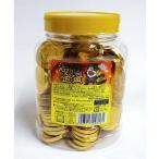 駄菓子 海賊金貨チョコ(10円x100コ)問屋 業務用 チョコ