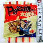 【駄菓子・問屋】やきそば屋さん太郎(10円X30コ)菓道