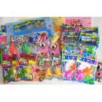 小物おもちゃパック(#30X100コ)【景品・玩具・おもちゃ】