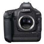 (中古品)Canon デジタル一眼レフカメラ EOS 1D Mark IV ボディ EOS-1DMK4