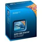 (中古品)Intel Core i5 i5-650 3.20GHz 4M LGA11