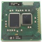 (中古品)Core-i5 460M (2.53GHz/TB2.8GHz/2Core/