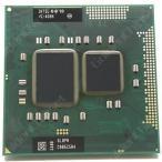 (中古品)Intel インテル Core-i5 430M CPU (