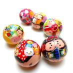 PUボール ツムツムアソート【ご注文単位は必ず25個単位でお願いします。】 ディズニー 文具 文房具 おもちゃ 縁日 お祭り 子供会 イベント