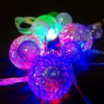【光るおもちゃ】光るペンダント マウスMT【ご注文単位は必ず36個単位でお願いします。】光るおもちゃ 縁日 お祭り 夏祭り おもちゃ 景品