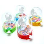 フリースロードーム【ご注文単位は必ず24個単位でお願いします】景品 子供 縁日 お祭り 夏祭り 景品玩具 おもちゃ 子供会 自治会