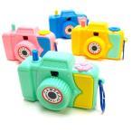 のぞいてコンパクトカメラ【ご注文単位は必ず25個単位でお願いします】景品 子供 子供会 縁日 お祭り 夏祭り お子様ランチ おもちゃ 景品玩具