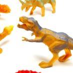 ジュラシック恐竜図鑑【ご注文単位は必ず25個単位でお願い致します】景品 子供 ランチ景品 お子様ランチ 幼稚園 保育園 子ども会 自治会 玩具 おもちゃ