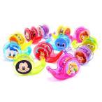 ディズニーミニミニテープ2【ご注文単位は必ず50個単位でお願いします。】景品 子供 ディズニー ミッキー ミニー おもちゃ 縁日 お祭り