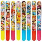 【空気ビニール玩具】ディズニーオールスター ロングバルーンSサイズ【ご注文単位は必ず24個単位でお願いします】