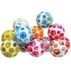 ディズニーサッカーPUボール【ご注文単位は必ず25個単位でお願いします。】景品 子供 ディズニー 文具 文房具 おもちゃ 縁日 お祭り 子供会 イベント