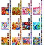 ディズニーオールスター4点文具セット【part2】 25個セット 景品 キャラクター 子ども会 縁日 お祭り 夏祭り お子様ランチ おもちゃ 玩具