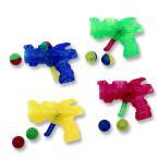 フォースアウトガン【ご注文単位は必ず50個単位でお願いします】景品 玩具 景品玩具 縁日 お祭り おもちゃ オモチャ 運動会 参加賞