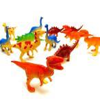 きょうりゅうフィギュア【ご注文単位は必ず50個単位でお願いします。】 おもちゃ 縁日 お祭り 子供会 イベント 模擬店 ランチ景品 お子様ランチ