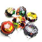 ハロウィンマジックバルーン【ご注文単位は必ず25個単位でお願いします】ハロウィン 景品 子供 おもちゃ 子供会 幼稚園 保育園 子供会 イベント