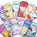 スヌーピーポケットミニタオル[ご注文単位は必ず24個単位でお願いします。]景品 子供 おもちゃ 子供会 イベント ハンカチ タオル