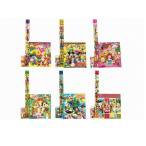 ディズニークリスマス4点文具セット 25個セット 景品 文房具 文具 新入学 幼稚園 子ども会 子供会 イベント 鉛筆 ノート 消しゴム