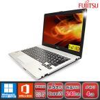 富士通 LIFEBOOK S935 K FMVS03002