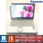Windowsノート