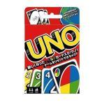 おもちゃ UNO カードゲーム