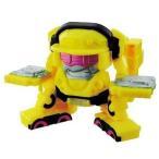 期間限定ネット特別価格 おもちゃ 仮面ライダーエグゼイド LVUR06 ビートゲーマ