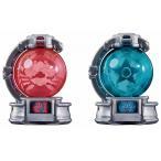宇宙戦隊キュウレンジャー DXキュータマセット01 おもちゃ 新品