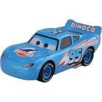 期間限定ネット特別価格 おもちゃ カーズ トミカリミテッドヴィンテージ NEO 43 ライトニング・マックィーン(ダイナコタイプ)