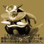 メガハウス ドラゴンボール改カプセル・ネオ 激闘総集編 06.宇宙の大王フリーザ(ブロンズ)