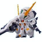 バンダイ FW SDガンダム NEO 06.ガンダムTR-6