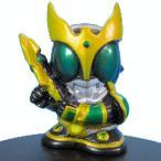 #4: ユタカ 仮面ライダークウガ ちびコレバッグの画像