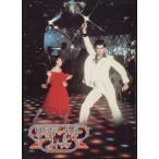 サタデー・ナイト・フィーバー Saturday Night Fever ジョン・トラボルタ パンフレット(中古)