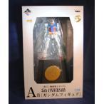 一番くじ 機動戦士ガンダム A賞 35th ANIVERSARY ガンダムフィギュア