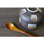 唐津刷毛 丸蒸碗 茶碗蒸し  蓋物 プリン デザート 和 器 美濃焼 日本製 レンジ可 食洗器可 自宅用 業務用