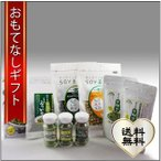 omotenashigift_imari-gf-004