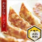 餃子 宇都宮ねぎにら餃子 栃木県の希少野菜のねぎにらをつかった野菜の甘みがするねぎにら餃子(24個入り×2) おもてなしギフト