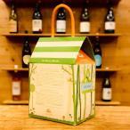 白ワイン 3リットル ルナーリア マルヴァージア バッグ・イン・ボックス 白 3000ml 自然派 ビオワイン イタリア