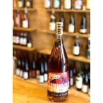 グラウンドワーク ピクプール カルボニック ロゼワイン自然派 赤ワイン カリフォルニア