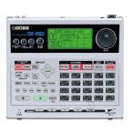 BOSS ( ボス ) DR-880 ( Dr. Rhythm ) リズム マシン