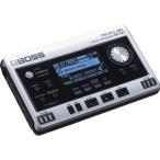 BOSS ( ボス ) MICRO BR / BR-80 ( Digital Recorder / デジタル・レコーダー )